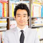 今井氏プロフィール写真