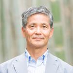松沢先生プロフィール写真